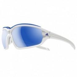 Adidas Evil Eye Pro S (Fehér-Kék) B20403 A194/00 6052