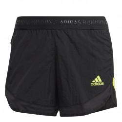 Adidas Ultra Short Női Rövidnadrág (Fekete) GM1533