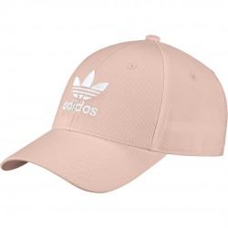 Adidas Originals Trefoil Baseball Sapka (Barack-Fehér) GN4889