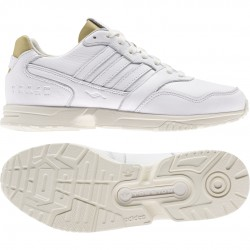 Adidas Originals ZX 1000 C Férfi Cipő (Fehér) FY7236