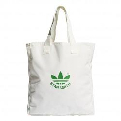 Adidas Originals Stan Smith Shopper Bag Táska (Fehér) GN3205