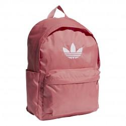 Adidas Originals Floating Hátizsák (Rose-Pink) GQ3768