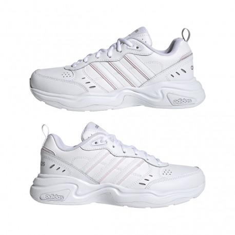 Adidas Stutter Női Cipő (Fehér) FY8492