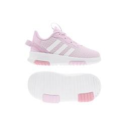 Adidas Racer TR 2.0 Bébi Cipő (Pink) FZ0069