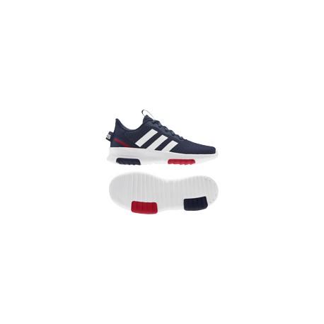 Adidas Racer TR 2.0 Gyerek Cipő (Kék) FX7277