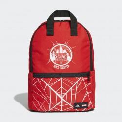 Adidas Marvel Spider Man Kisméretű Gyerek Táska (Piros) GN2090