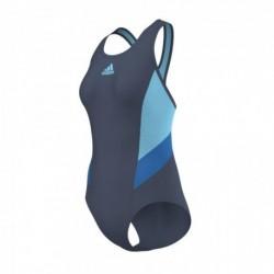 Adidas Swim App Női Úszó Dress AK2734
