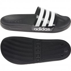 Adidas Adilette Shower Női Papucs (Fekete) FZ2852