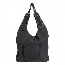 Adidas Tote Bag Női Táska (Fekete) GP4310