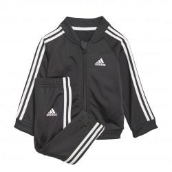 Adidas Tricot Bébi Melegítő Együttes (Fekete) GN3947