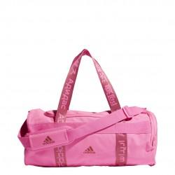 Adidas 4ATHLTS Duffel Bag Kisméretű Sporttáska (Pink) GL0963