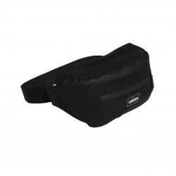 Adidas Urban Waistbag Övtáska (Fekete) GN2051