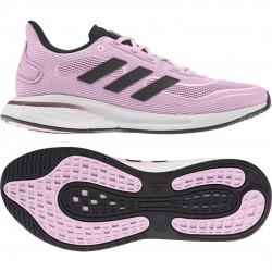 Adidas Supernova Női Cipő (Pink) FW1195