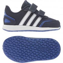 Adidas Vs Switch 3 Bébi Cipő (Sötétkék) FW6663
