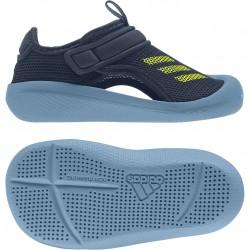 Adidas Altaventure Bébi Szandál (Kék) FY8933