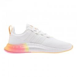 Adidas Kaptir Super Női Cipő (Fehér-Színes) FZ2790