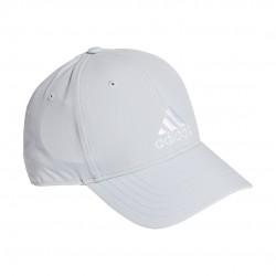 Adidas Lightweight Baseball Sapka (Szürke) GM6261