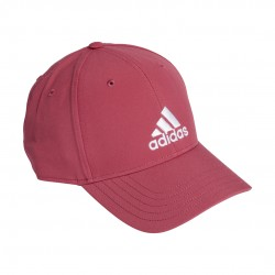 Adidas Lightweight Baseball Sapka (Pink) GM6263
