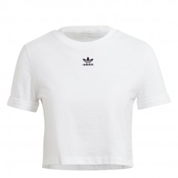Adidas Originals Adicolor Classic Női top (Fehér) GN2803