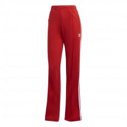 Adidas Originals Firebird Női Nadrág (Piros) GN2820