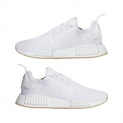 Adidas Originals NMD R1 Férfi Cipő (Fehér) D96635
