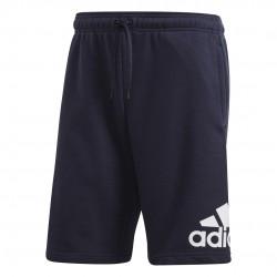 Adidas BOS Férfi Short (Sötétkék) FM6349