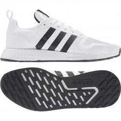 Adidas Multix Férfi Cipő (Fehér) FX5118