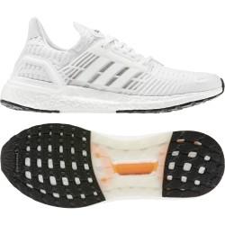 Adidas ULTRABOOST DNS CC 1 Férfi Cipő (Fehér) FZ2545