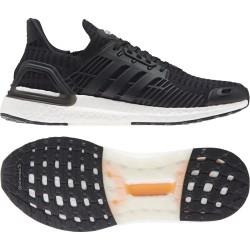 Adidas ULTRABOOST DNS CC 1 Férfi Cipő (Fekete) FZ2546
