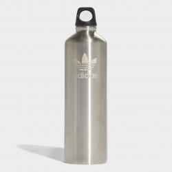 Adidas Originals Water Bottle Fém Kulacs (Ezüst) H60485