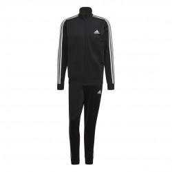 Adidas Primegreen Férfi Melegítő Együttes (Fekete) GK9651
