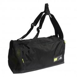 Adidas 4ATHLTS Medium Sporttáska (Fekete) GL0872