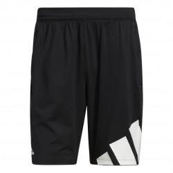 Adidas 4KRFT Short Férfi Rövidnadrág (Fekete) GL8943