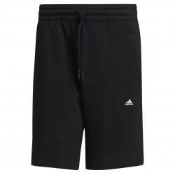 Adidas Comfy&Chill Férfi Short (Fekete) H45377