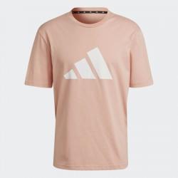 Adidas Future Icons Férfi Póló (Barack) H39748