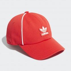 Adidas Originals Collegiate Baseball Sapka (Piros-Fehér) H34571