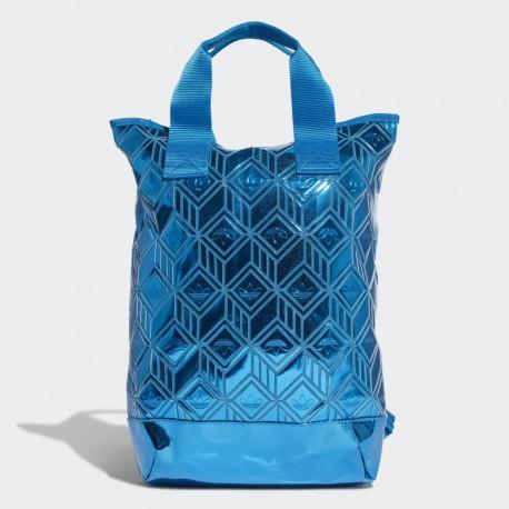 Adidas Originals Backpack Füles Hátizsák (Kék) H32378