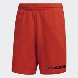 Adidas Originals Graphics Symbol Férfi Short (Narancs) H13515