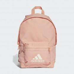 Adidas Backpack Gyerek Hátizsák (Mályva-Barack) GU1852