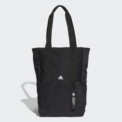 Adidas Classic Tote Backpack Füles Hátizsák (Fekete) GU0872