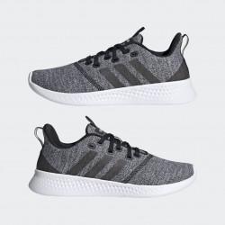 Adidas Puremotion Női Cipő (Szürke-Fehér) FY8222