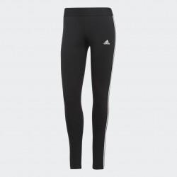 Adidas LOUNGEWEAR Essentials Női Nadrág (Fekete-Fehér) GL0723
