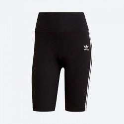 Adidas Originals Classics Primeblue Női Short (Fekete) GN2842
