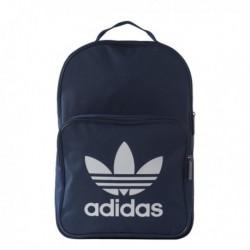 Adidas Originals Trefoil Backpack Hátizsák (Kék-Fehér) BK6724