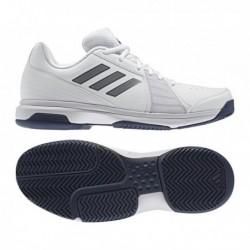 Adidas Performance Approach Férfi Tenisz Cipő (Fehér-Szürke) BY1603
