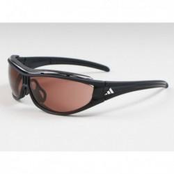 Adidas Evil Eye Pro L Napszemüveg (Fekete) a126/00 6082 889819