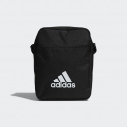 Adidas Classic Essential Organizer Kistáska (Fekete-Fehér) H30336