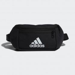 Adidas Classic Essential Övtáska (Fekete-Fehér) H30343