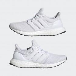 Adidas Ultraboost 4.0 DNA Férfi Cipő (Fehér) FY9120