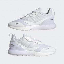 Adidas Originals ZX 2K Boost 2.0 (Fehér) GZ7741
